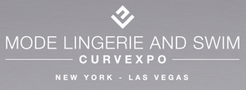 Mode Lingerie and Swim - Curvexpo - New York - Las Vegas