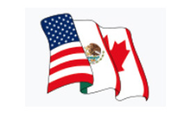 The Latest on NAFTA
