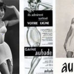 European Lingerie History Part 2