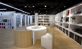Introducing the CIMT in the Hong Kong Design Institute