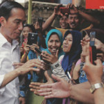 Country Report - Indonesia